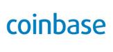 comprare bitcoin su coinbase