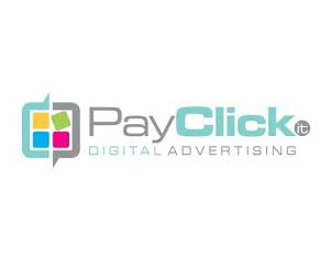 affiliazione payclick