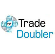 affiliazione tradedoubler