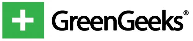 greengeeks provider