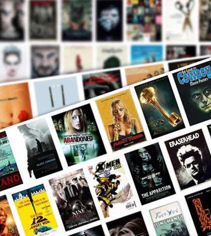 Top list miglior film di sempre
