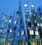 Dusseldorf Classifica città europa