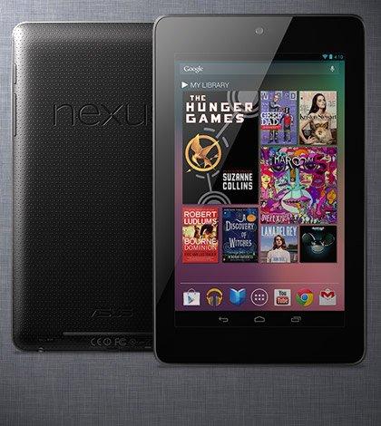 Il miglior tablet dell'anno