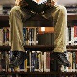 i libri più venduti di tutti i tempi