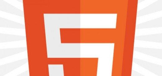 miglior sito web 2013
