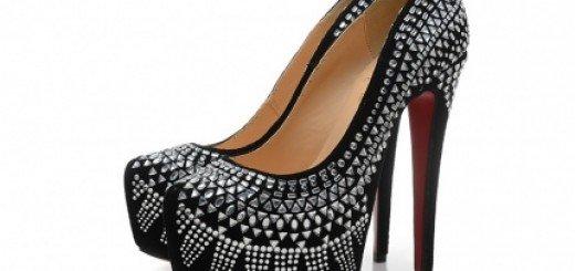 Le migliori scarpe da donna