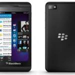 Blackberry miglior telefono
