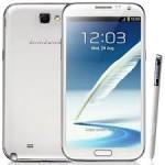 Smartphone migliore galaxy note 2