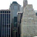 classifica migliore banca al mondo