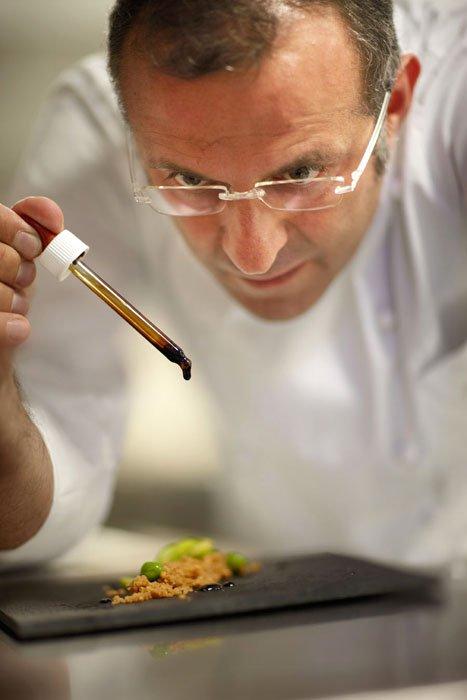 Il Miglior Cuoco in Italia Classifica
