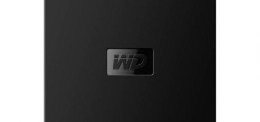 il miglior hard disk esterno