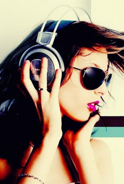 classifica scaricare musica 2013 programmi