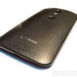 Motox Motorola 2013