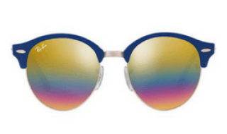 occhiali hut ray ban