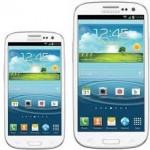 s4 samsung miglior smartphone mini