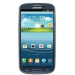Galaxy S3 Miglior smartphone dell'anno