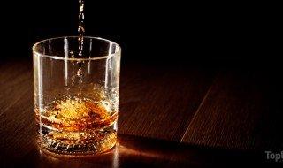 Migliori Whisky al mondo