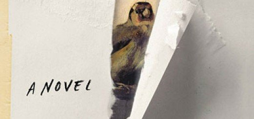 Il Cardellino - Miglior Libro