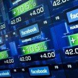 Migliori Siti di Trading Online e Forex