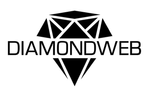 logo Diamondweb