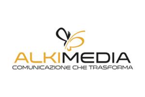 logo alkimedia