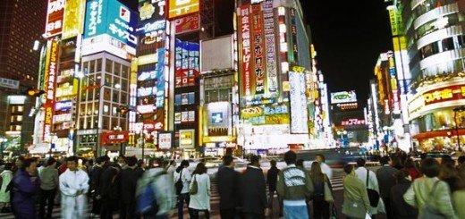 classifica città più grandi del mondo