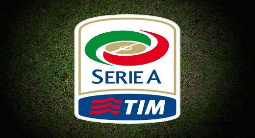 Classifica di serie A campionato italiano
