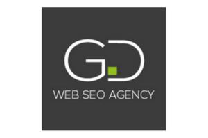 logo gammadesign