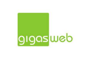 logo gigasweb
