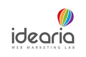 logo idearia