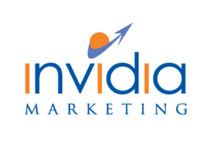 logo invidiamarketing