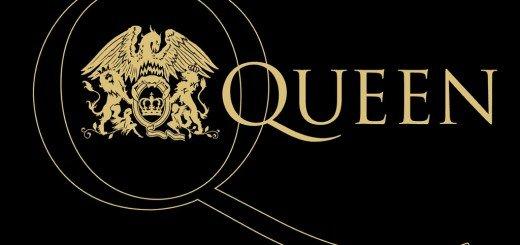 le più belle canzoni dei queen