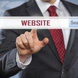Quali sono le Migliori Web Agency Italiane