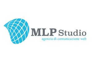 logo mlpstudio