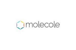 logo molecole