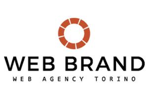 logo web brand