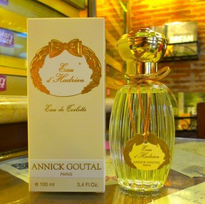 annick goutal profumo