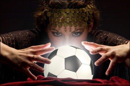 Migliori Pronostici di Calcio