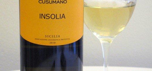 classifica dei migliori vini della sicilia