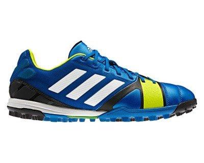 migliori scarpe adidas nitrocharge
