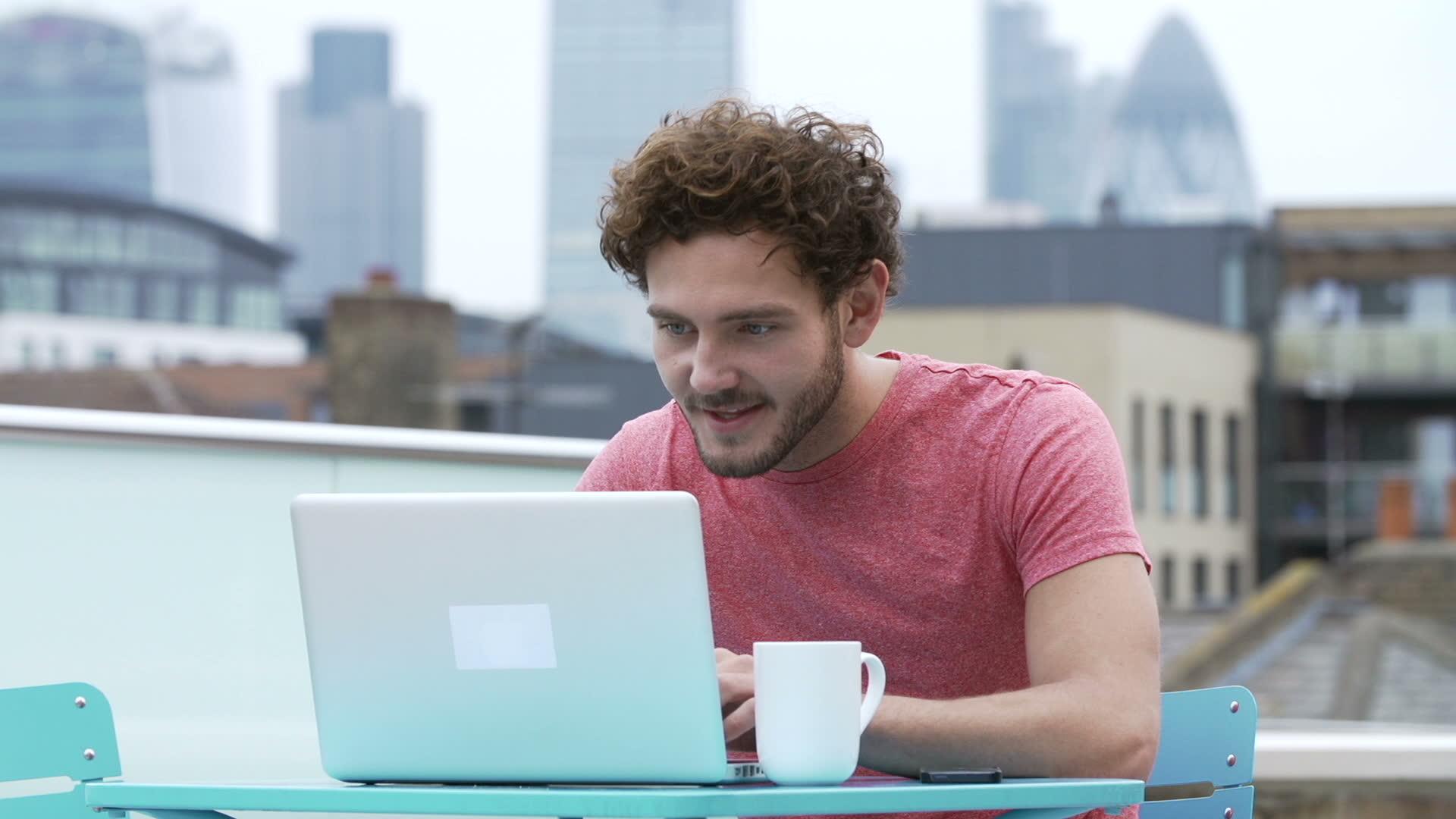 chat gratis online senza registrazione i migliori siti porno gratis italiani