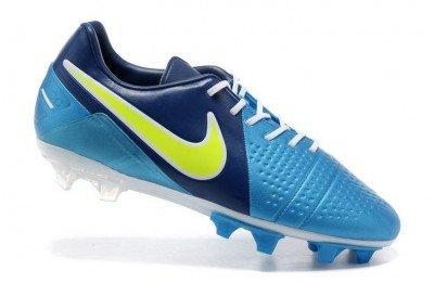Scarpini Calcio Nike ctr360 maestri