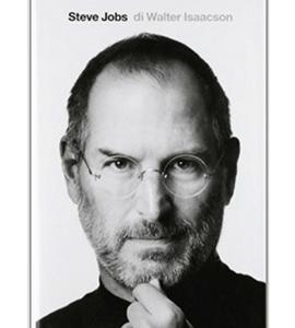 steve jobs biografia