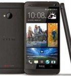 Miglior Smartphone Htc One m8