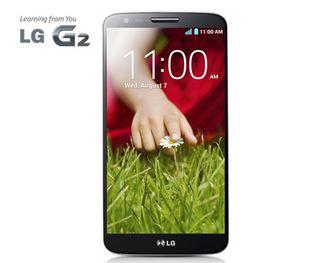 Lg g2 prezzo miglior smartphone