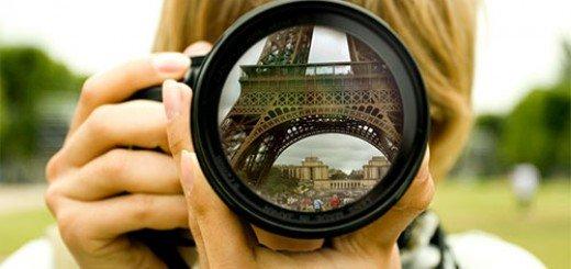 Classifica Migliori Macchine Fotografiche digitali