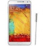Samsung Galaxy Note 3 Prezzo