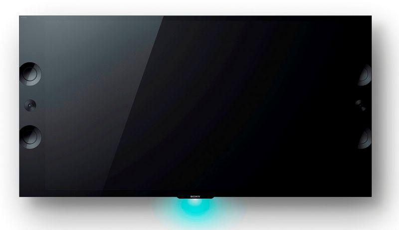 Prezzo televisore Sony kd ultra hd