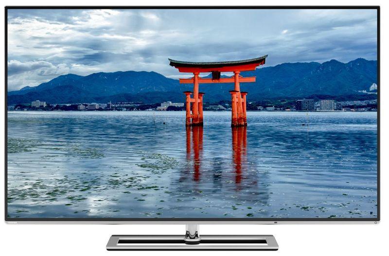Miglior televisore toshiba 4k