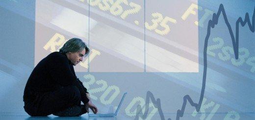 Affiliazioni di trading online e forex